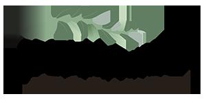 Chelmsford Doula Logo